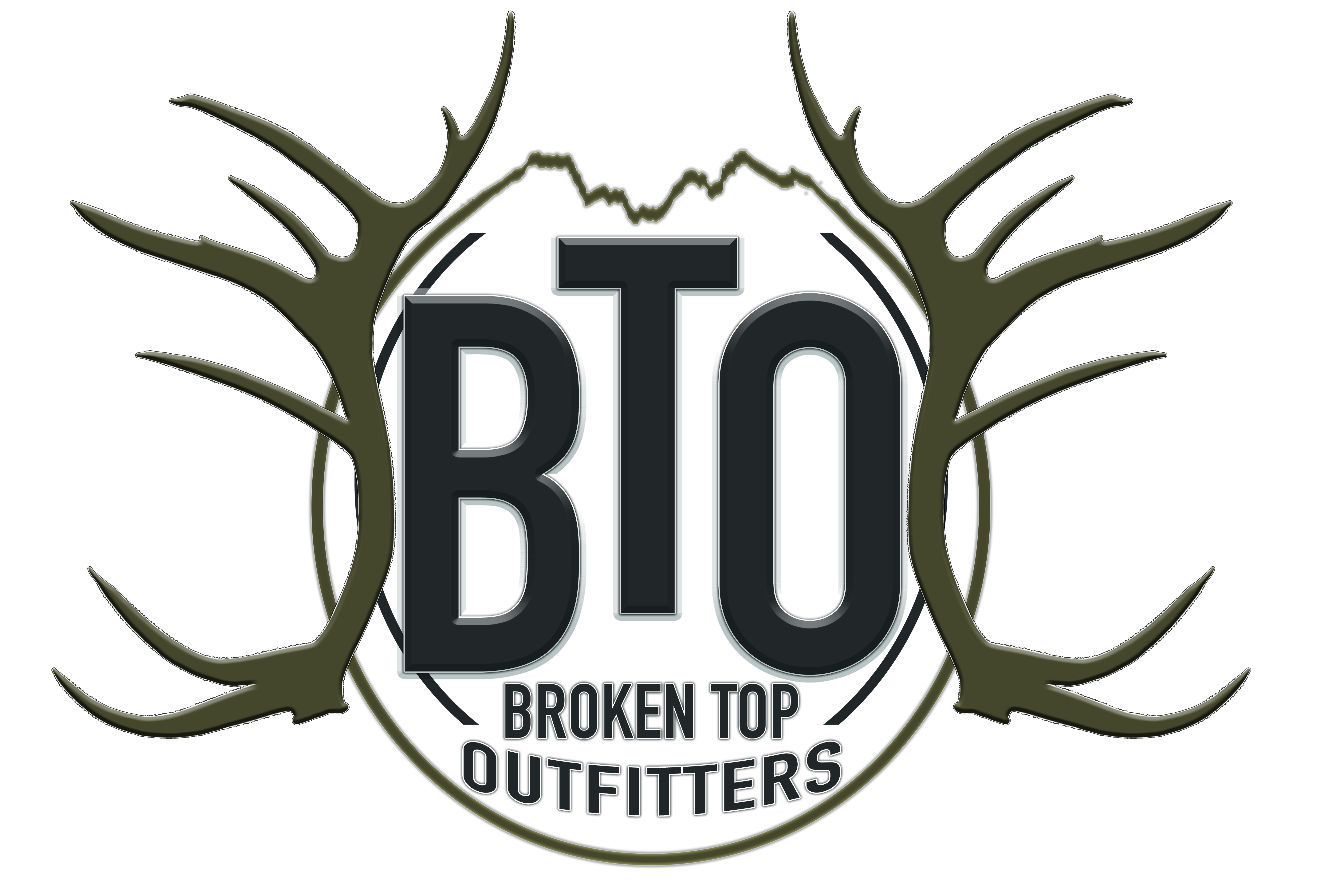 Broken Top Outfitters